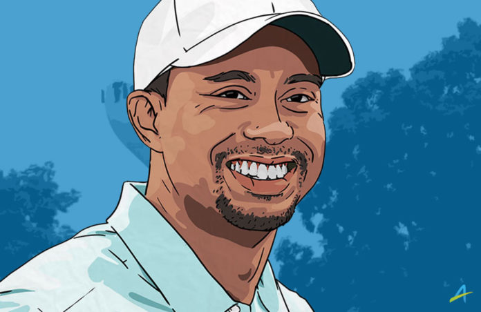 Tiger Woods WGC-Invitational