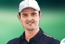 Justin Rose host of British Masters 2018