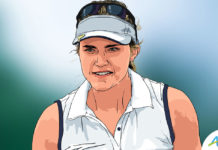 Lexi Thompson CME Group Tour Championship