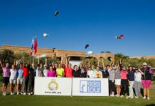 Lalla Aicha Tour School Women's Sports