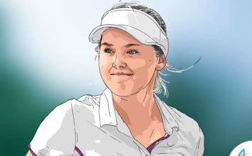 Brooke Henderson Tournament of Champions TOC 2019