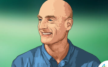 Runner-up Jim Furyk THE PLAYERS