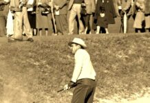 Sam Snead North South Open