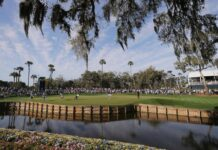 THE PLAYERS Championship 2019