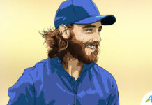 Tommy Fleetwood Arnold Palmer Invitational