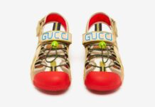 gucci-leather-mesh-sandalshypebeast.com