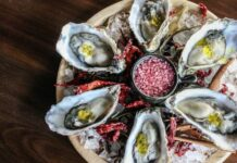Angies-Oyster-Bar