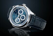 Jaeger-LeCoultre-Master-Grande-Tradition-Repetition-Minutes-Perpetuelle