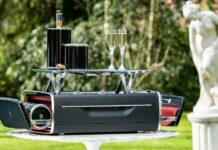 rolls-royce-champagne-chest