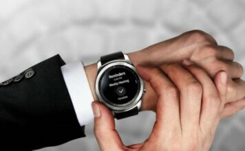 samsung-s-new-gear-s-smartwatch