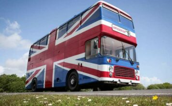 spice-girls-bus