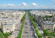 parigi_champ_elysees-paris