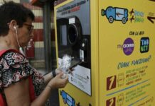rome-recycle-vending-machine
