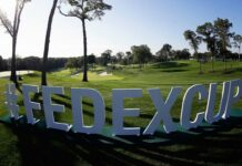 FedExCup Playoffs