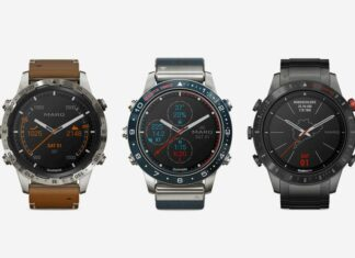 Garmin-MARQ-Smartwatch-Collection-0-Hero-1087x725