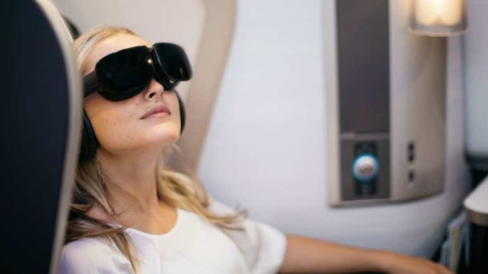 british-airways-vr