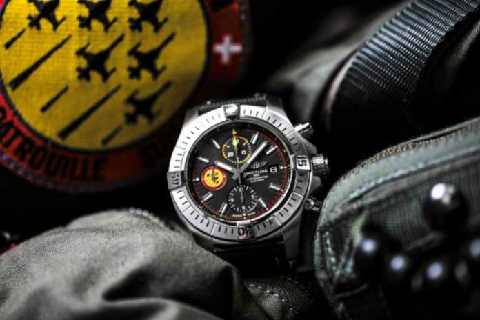 avenger-swiss-air-force-team-limited-edition