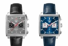 TAG-Heuer-Monaco-Calibre-12-and-Heuer-02
