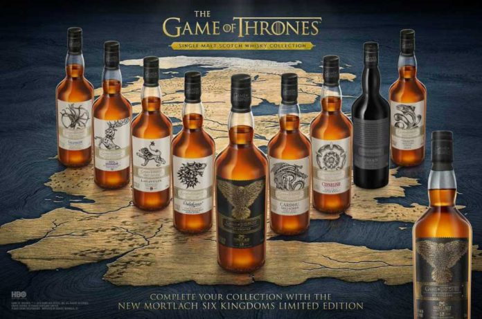 game-thrones-whiskies-min