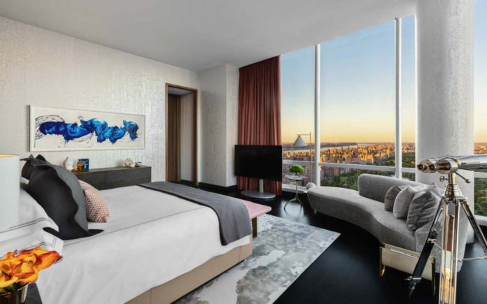park-hyatt-new-york-manhatann-sky-suite