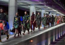 prada-fashion-show
