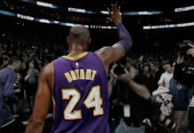 Kobe Bryant meninggal pada 26 Januari 2020 / marketing-interactive.com