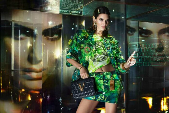 versace-spring-summer-20-collection-campaign