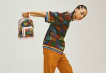 guccis-gg-psychedelic-collection