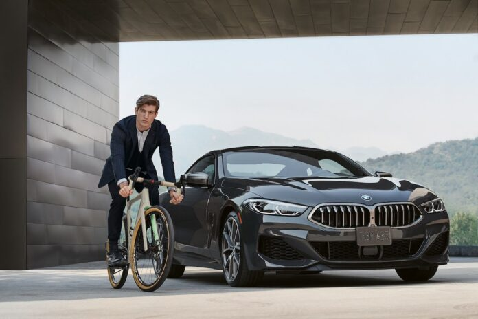 3T_For_BMW