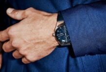 porsche design-1919_Chronotimer_Flyback_Blue__Leather