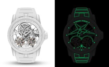 roger-dubuis-excalibur-twofold