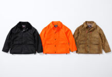 supreme-barbour-spring-2020