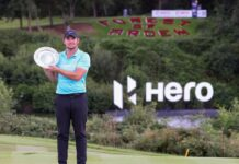 Sam Horsfield raih gelar Hero Open 2020 di Forest of Arden / European Tour